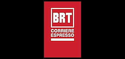 06_BRT