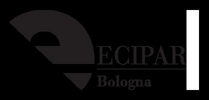16_ECIPAR-1