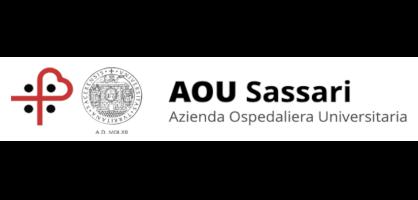 21_AOUSASSARI