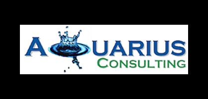 Aquarius consulting