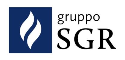 Gruppo SGR