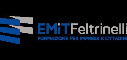 Emit Feltrinelli