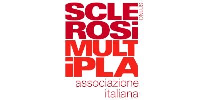 AISM - Associazione italiana sclerosi multipla