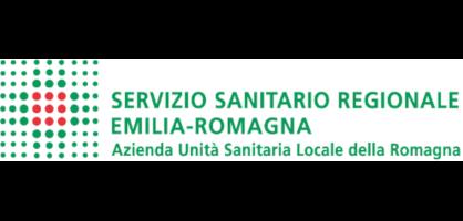 Ausl della Romagna