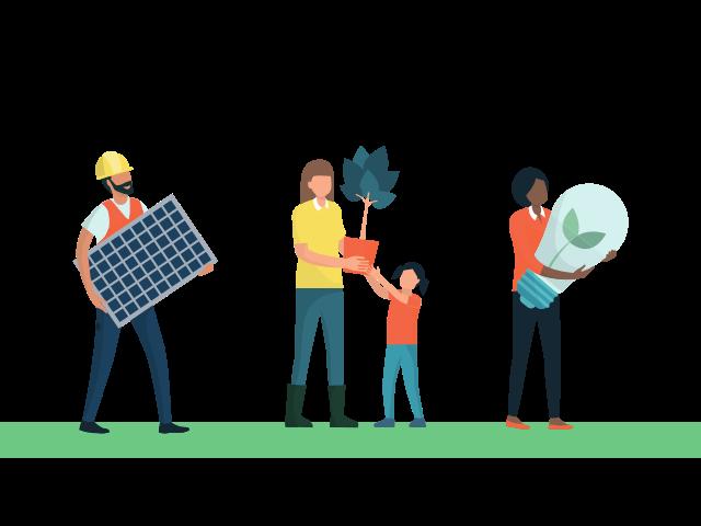 software per la sostenibilità aziendale