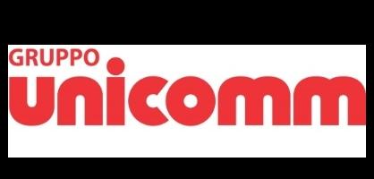 Unicomm