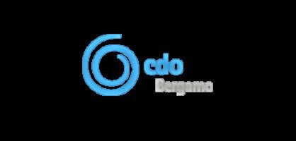 CDO Bergamo