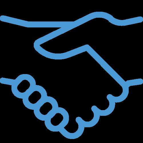 icons8-handshake-500