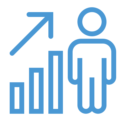 icons8-personal-growth-500