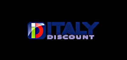 italy discount