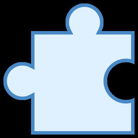 icona integrazione