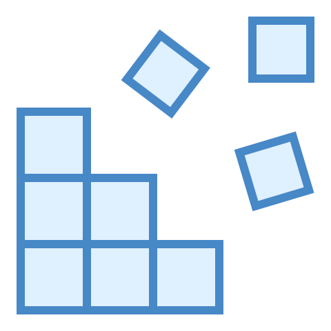 icona scalabilità