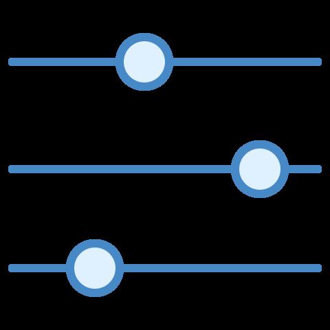 icona flessibilità