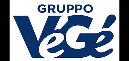 Gruppo Vegé